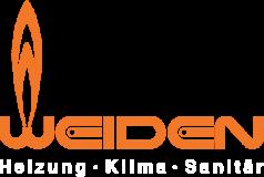 Weiden Logo
