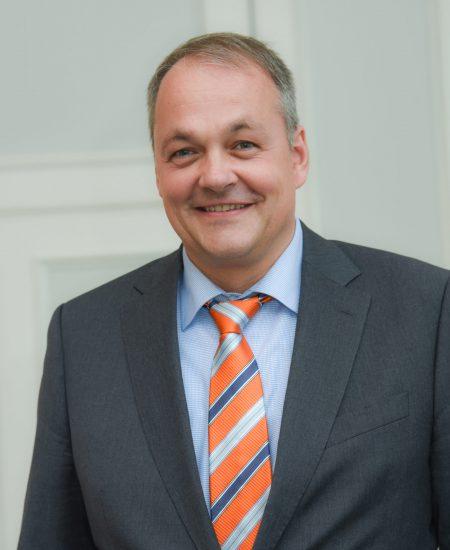 Lars Weiden